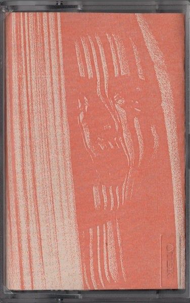 Image of Various Artists - Reverse Radio Gold C90 cassette