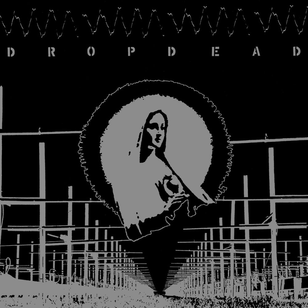 Image of DROPDEAD - 1998 LP