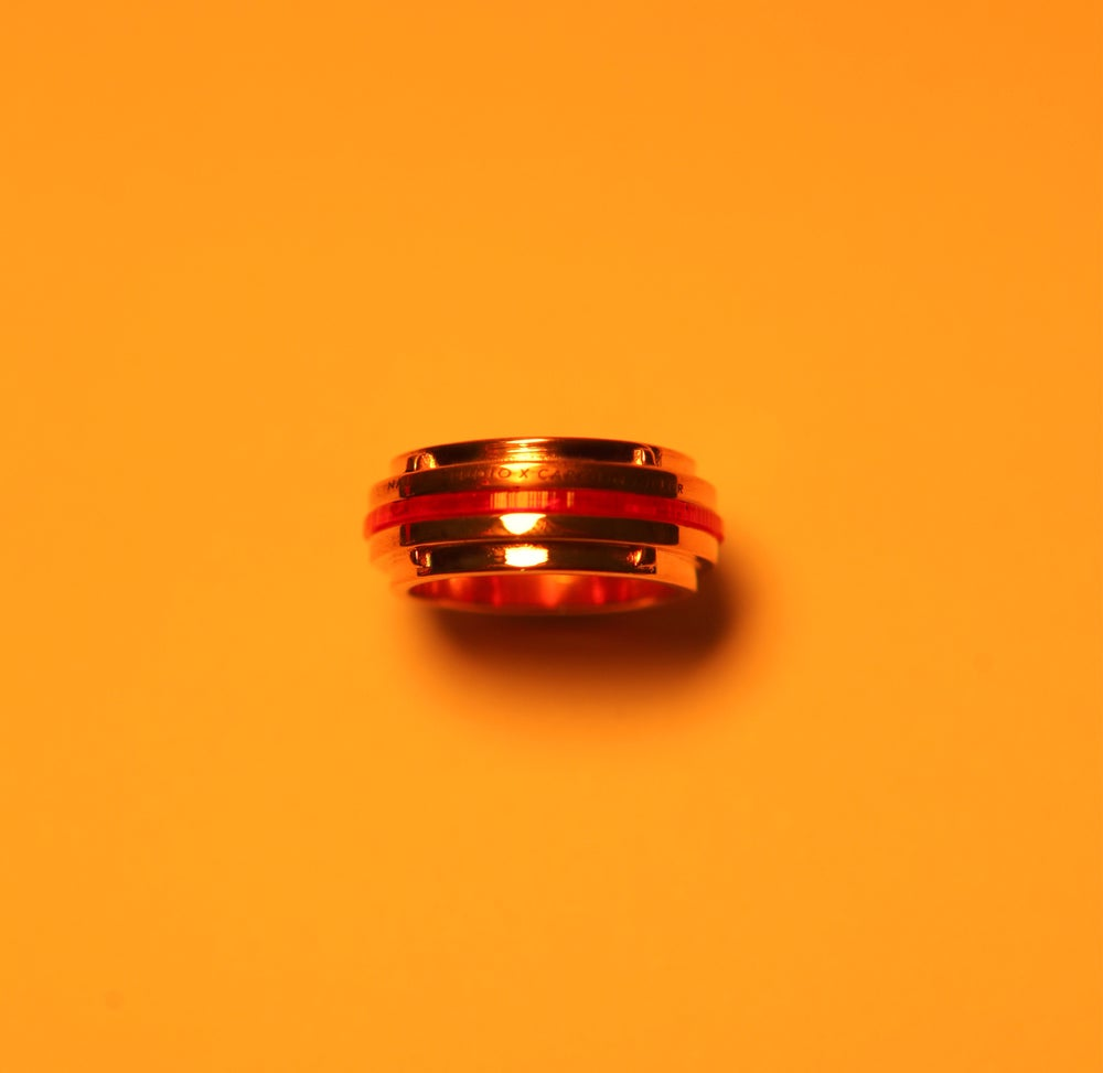 Image of R001 RING