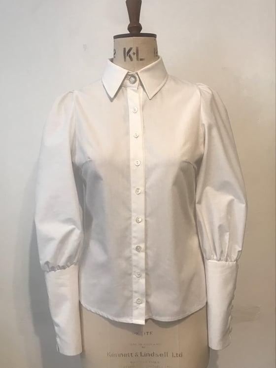 Image of Barbara shirt