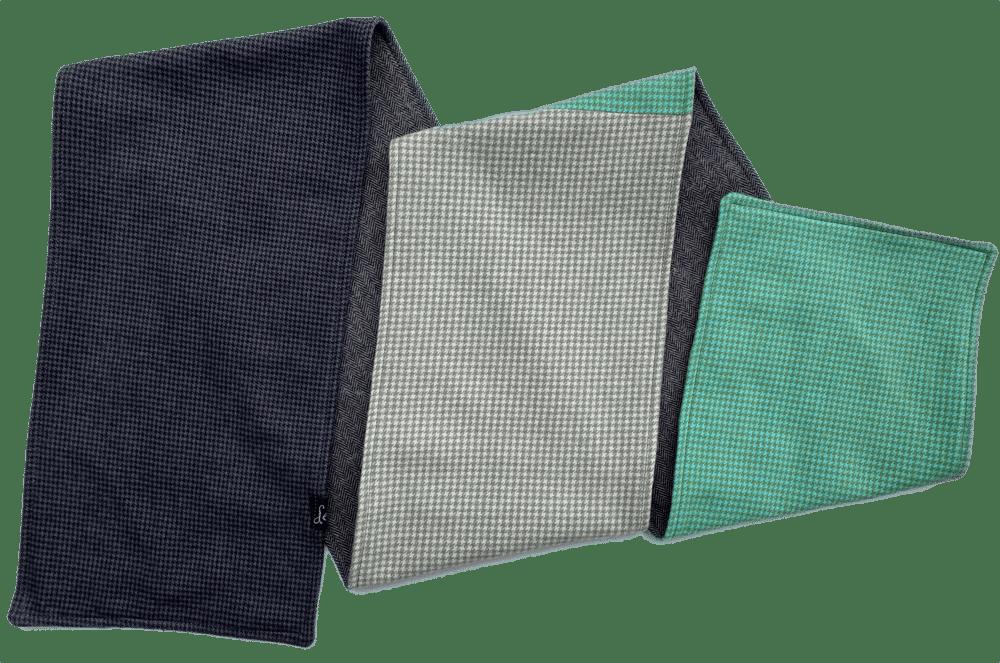 Paper Pattern Series