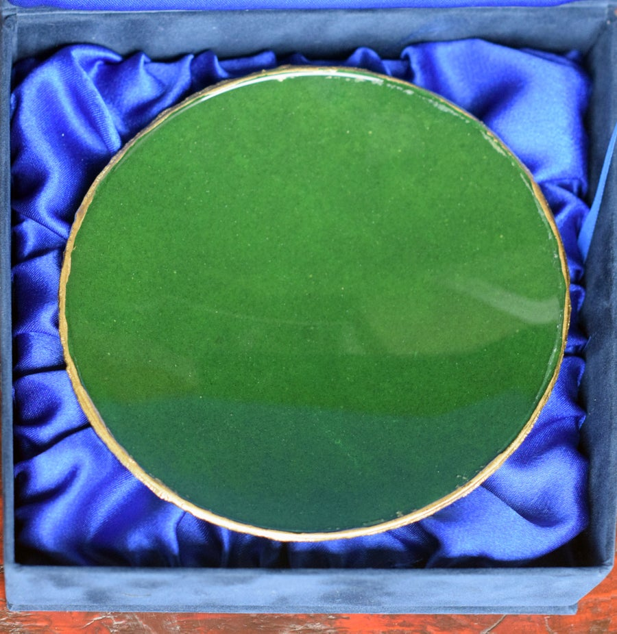 Image of Mental-theurgic mirror - NEW PRODUCT