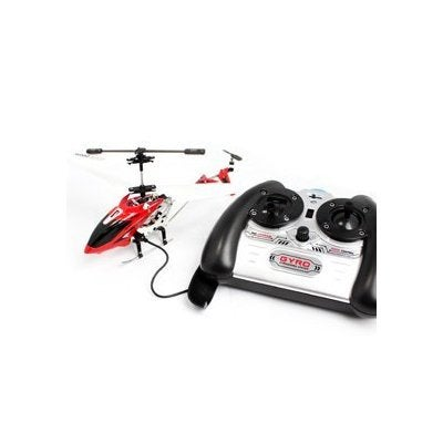Syma S107 G R/C Gyro Helicopter