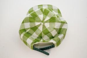 Image of Green picnic