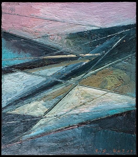 Image of Victor Hugo Zayas | GRID SERIES 36