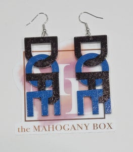 Image of Dope Earrings