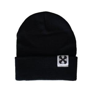 Image of LOGO HAT