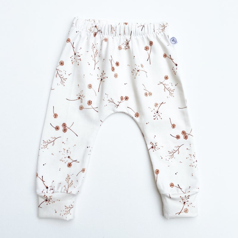 Image of *NEW* Dandelions Leggings