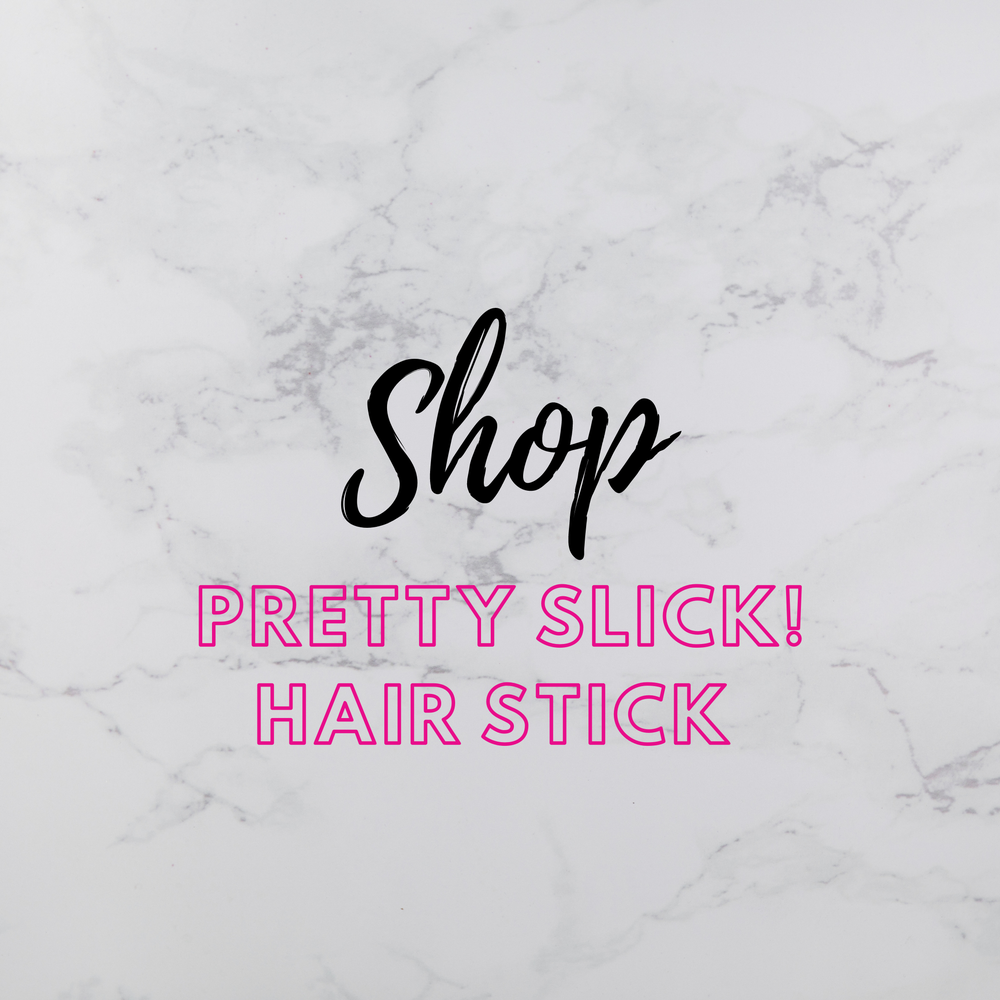 Image of Pretty Slick! Hair Stick