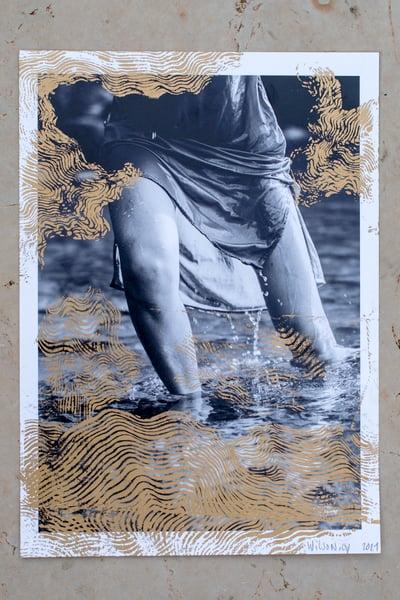 Image of ''PURE'' by Tino Konino and Cy Wilson