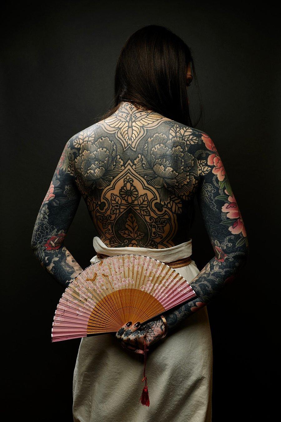 Image of Sakura 3