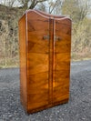 Painted to Order - 60's Gents Wardrobe