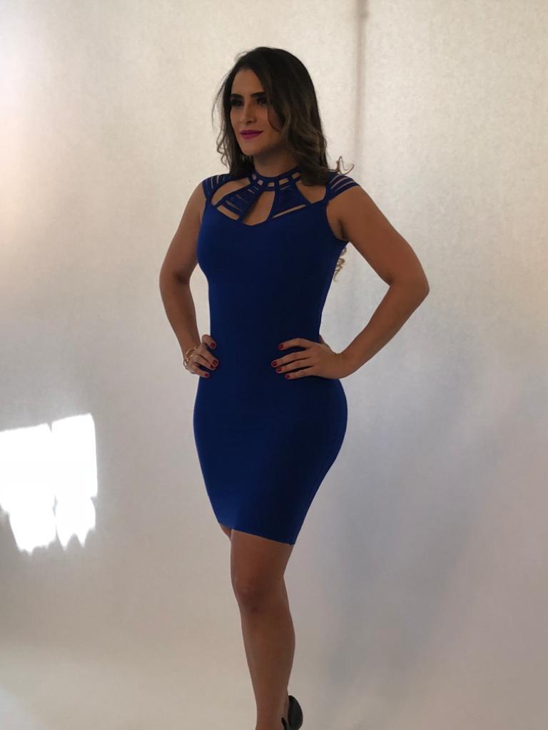 Image of Dress (vestido)Olivia