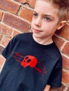Freya forever yours tee - child