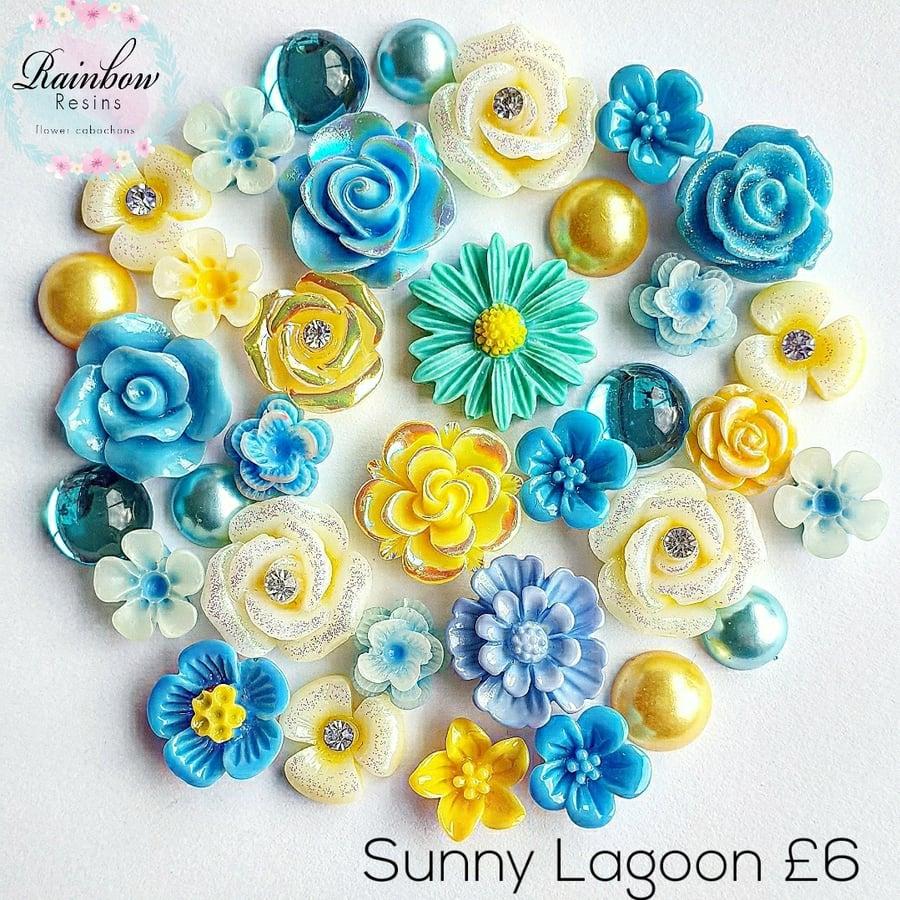 Image of Sunny Lagoon