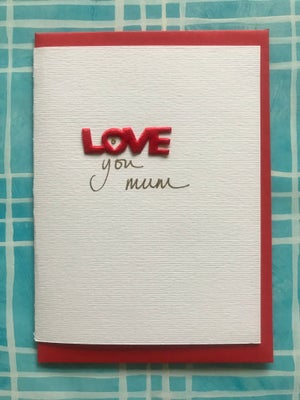 Image of Mother's Day Selection 1