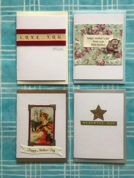 Image of Mother's Day Selection 2