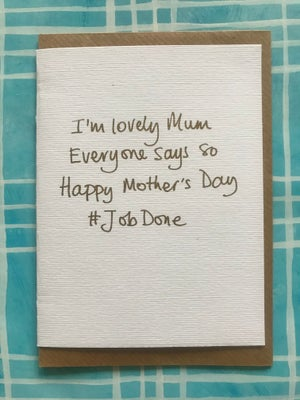 Image of Mother's Day Selection 3