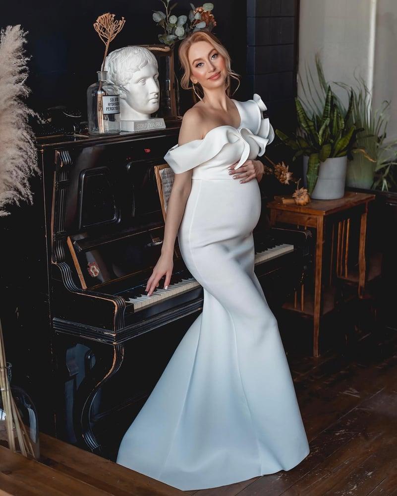 Image of Valeria Gown