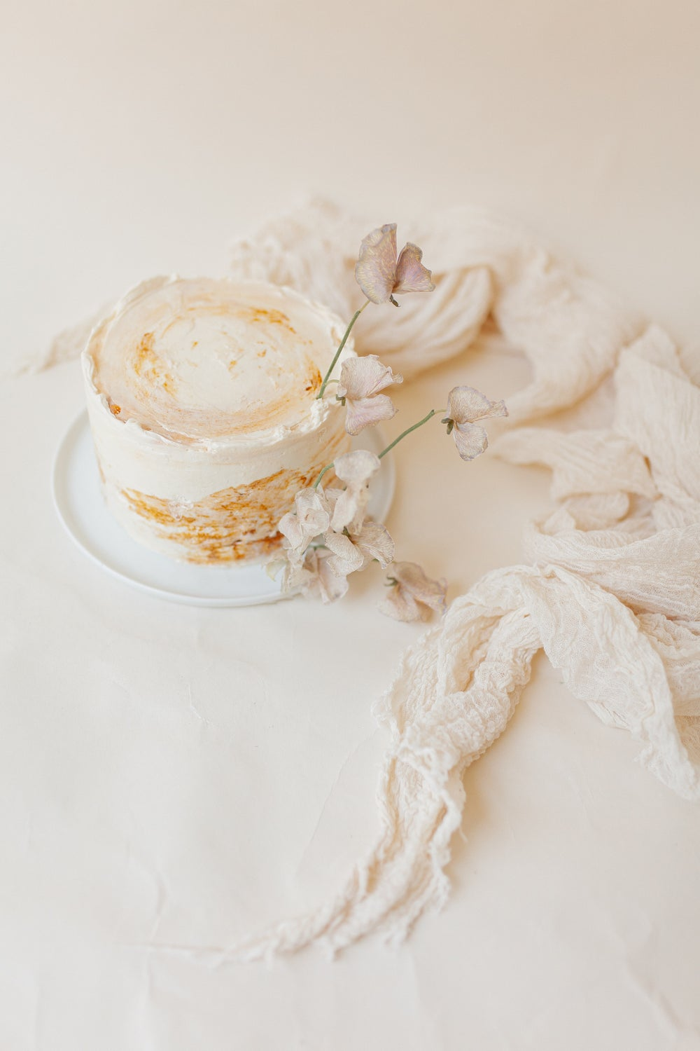 Image of STYLING RUNNERS AND NAPKINS