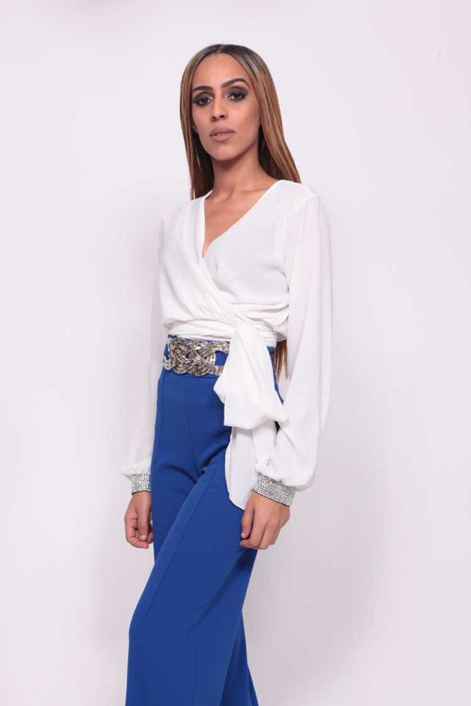 Image of Pantalon Roxy