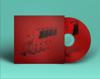 Snelweg Limited Edition CD