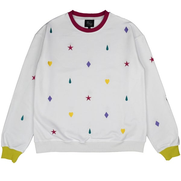 Image of Hisoka Sweater