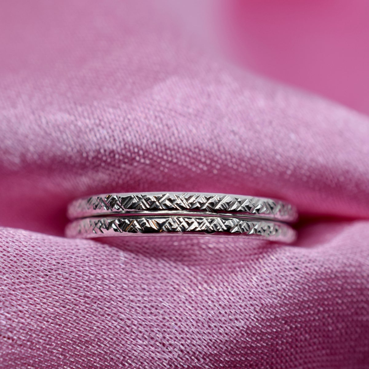 The Anna Ring