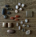 Even More Gemstone Cabochons!