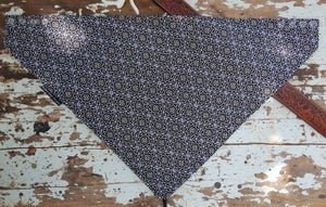 Image of Geometric Nights in Muster Duster