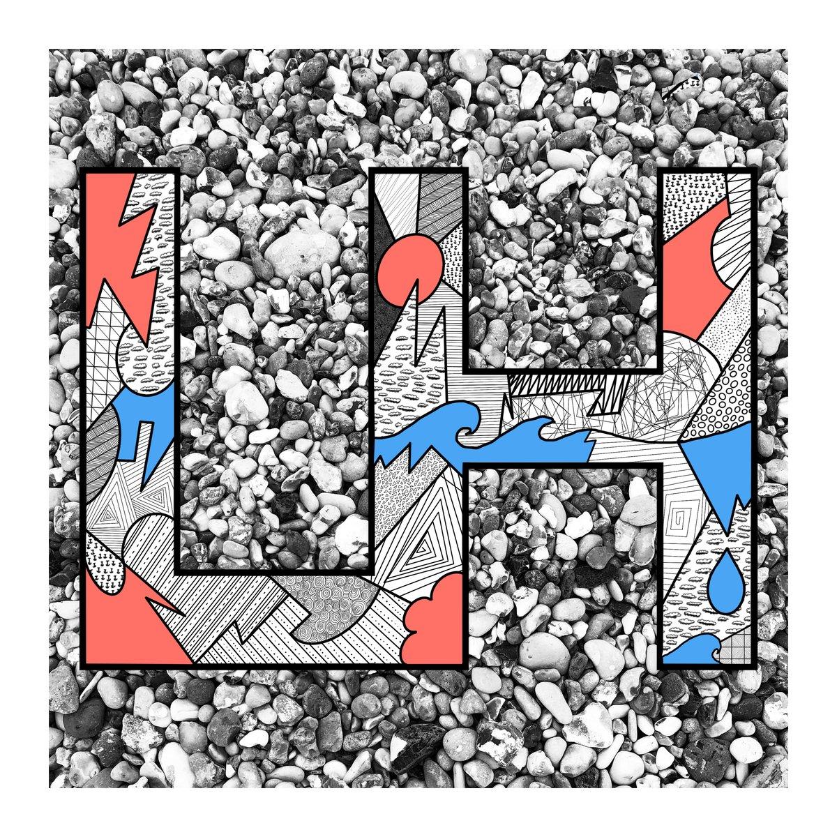 Image of LH FLAT