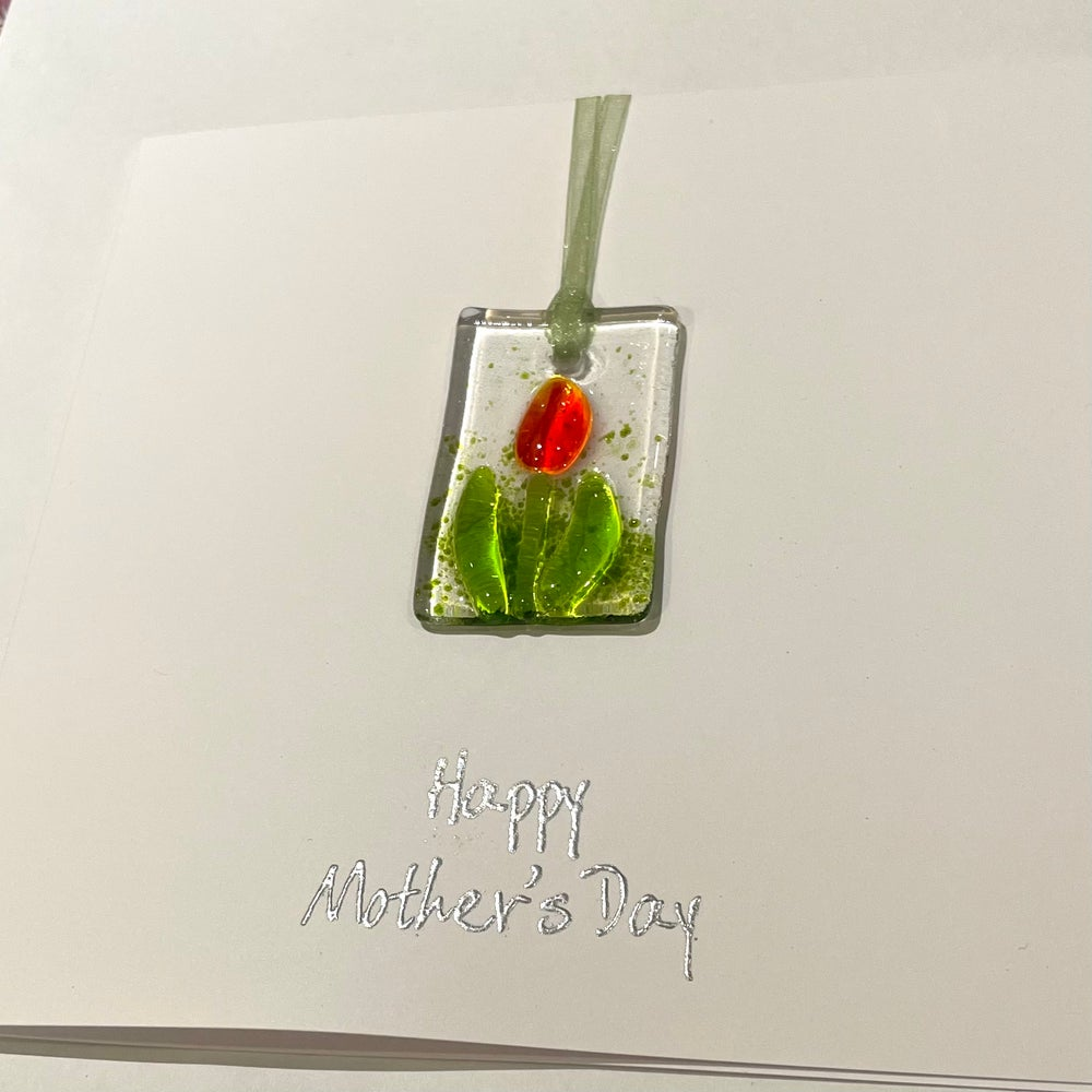 Image of Keepsake Mother's Day cards