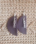 Love To Love Ear-Rings