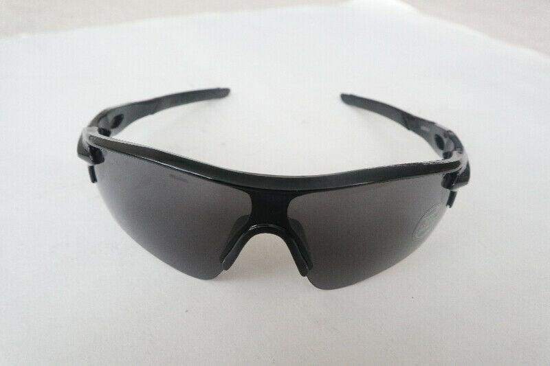 AirWolf Motorcycle Sunglasses