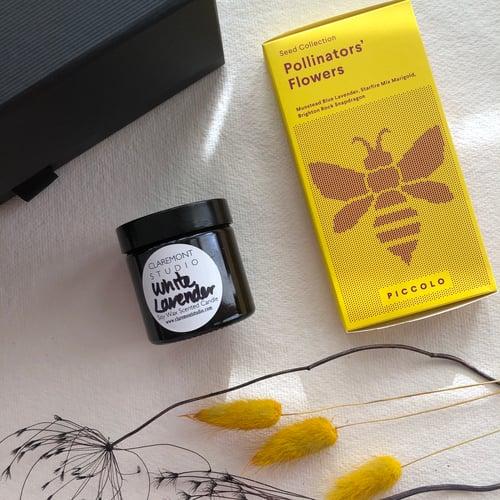Image of Bee Kind Gift Box