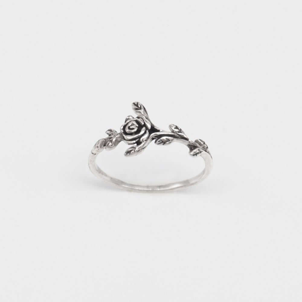 Image of THORNE | Rose Ring