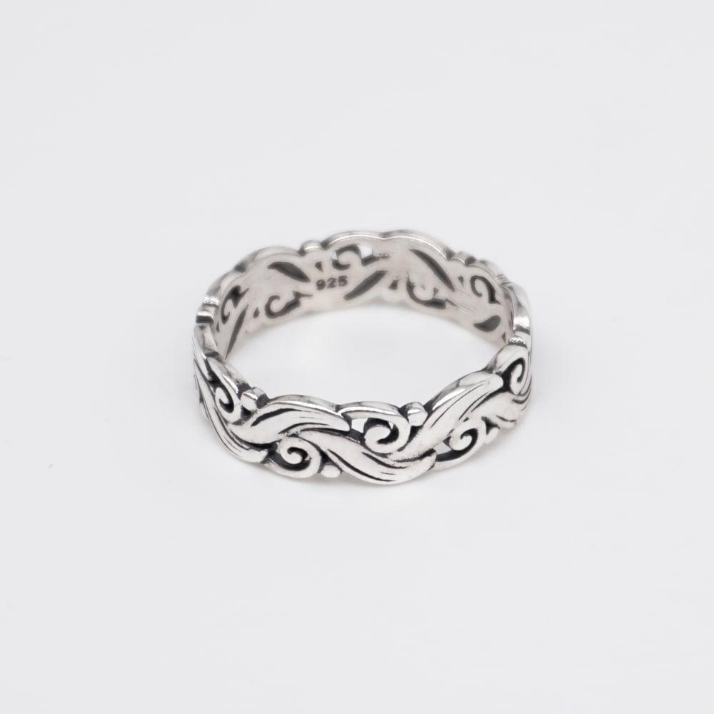 Image of AURA | Ring