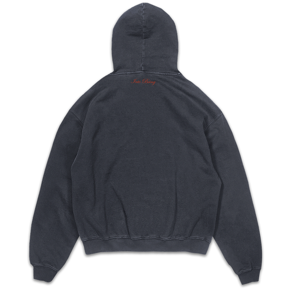 Image of ARCH Logo Hoodie (1)