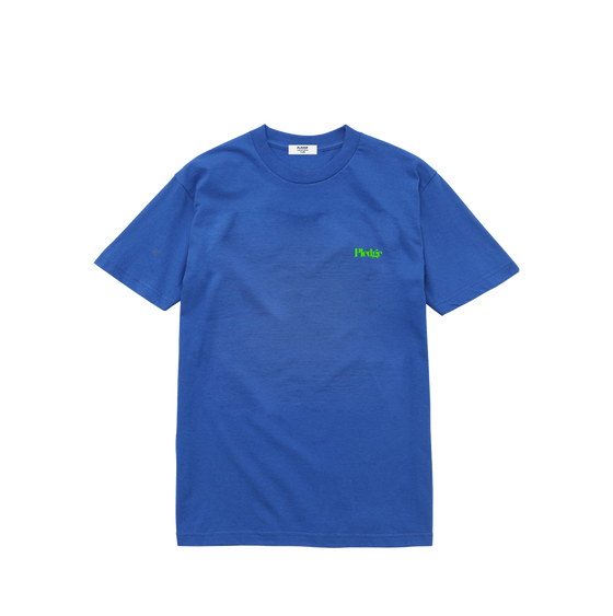 Image of OG Azure (NEON GREEN)
