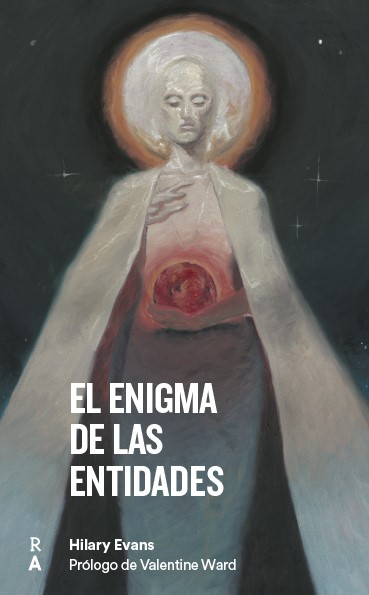 Image of El enigma de las entidades