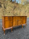 Painted to Order - Strongbow Sideboard