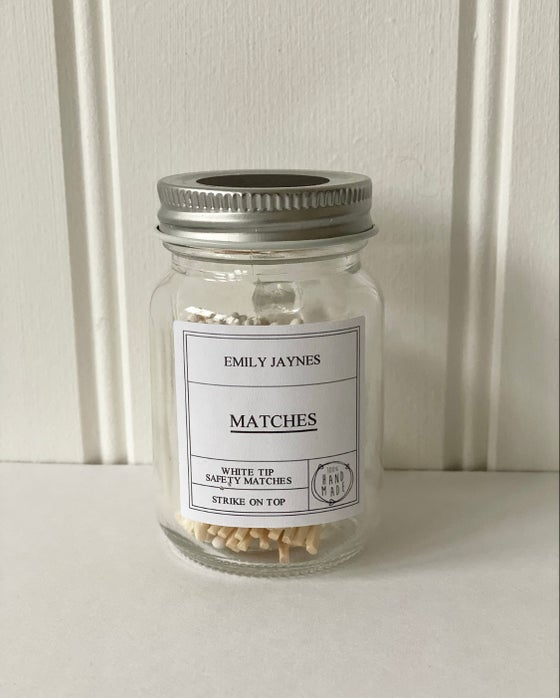 Image of EmilyJaynes Matches ☆