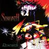 Sinoath - Research(Reissue)