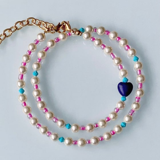 Image of Sweet Heart Chain