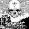 Flash Out – Terminated Efficiency CD