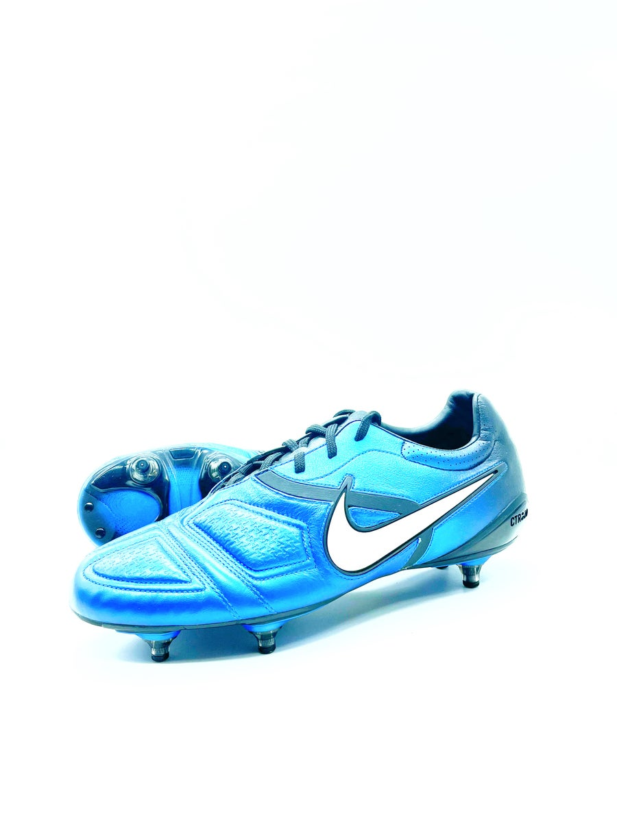 Image of Nike Ctr360 Tre Sg blue