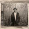 Mads Beldring - Hør Nu Her - CD