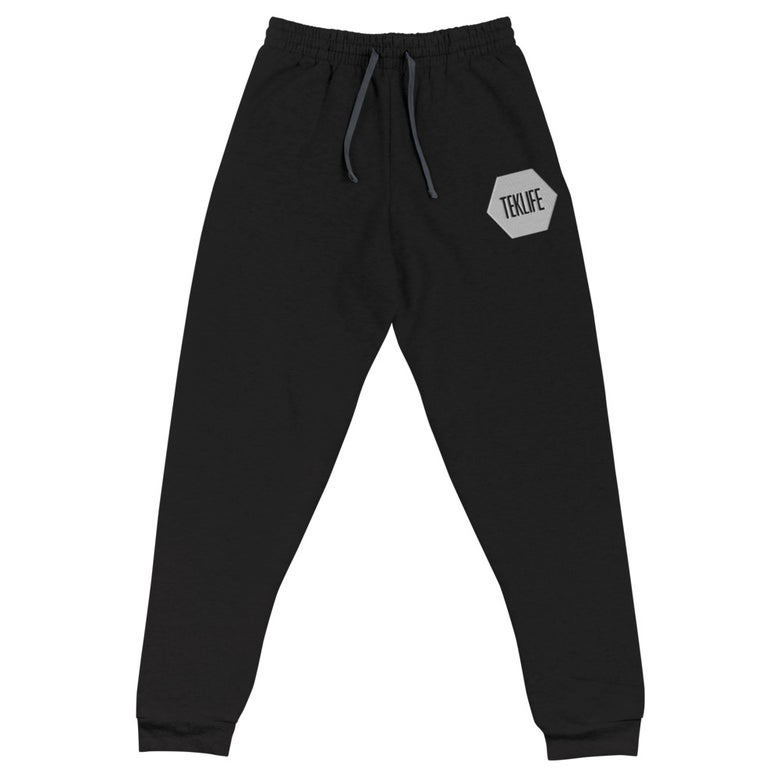 Image of TEKLIFE043 Studio Jogger