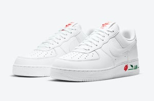 """Image of Nike Air Force 1 Low """"White Rose"""""""