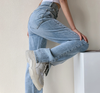 Dorothy Classic Jeans